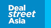 http://www.dealstreetasia.com/stories/philippine-startup-community-gains-more-ground-in-2015-gears-for-drastic-changes-this-2016-26236/